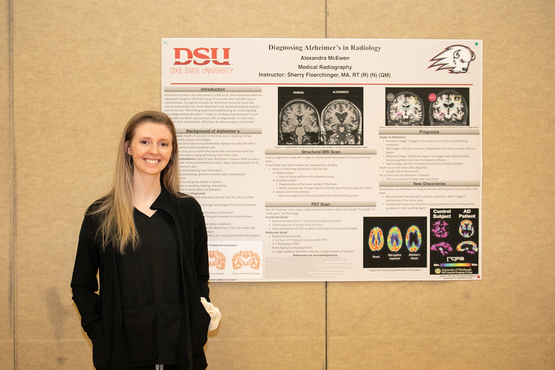 Department of Healthcare Diagnostics & Therapeutics- Research Poster Day-1201.jpg