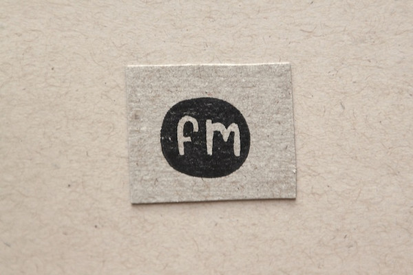 Initials FM.JPG
