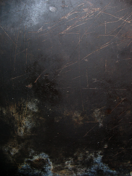 scratched-and-scraped-metal-texture-4.jpg