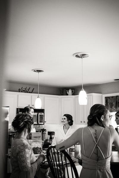 TARYN AND SETH - THE MICRO WEDDING - 17.jpg
