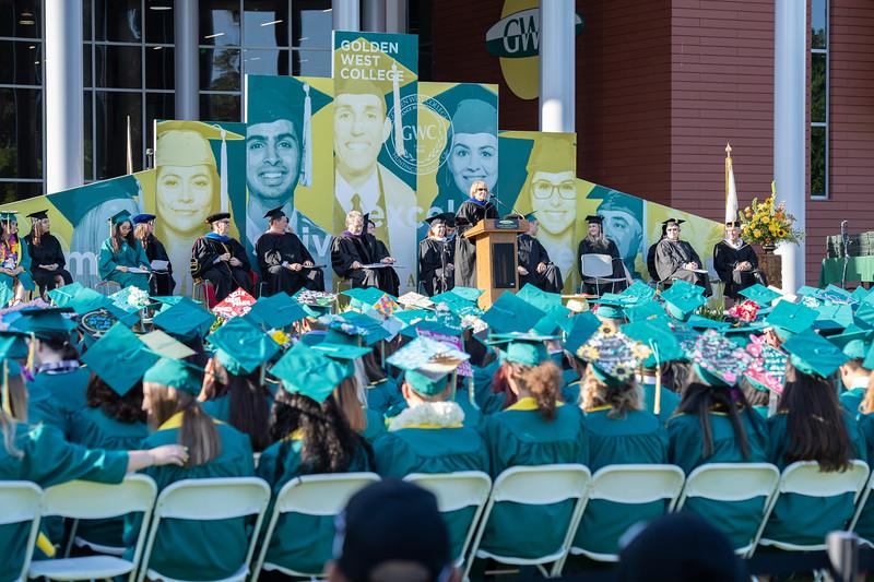 GWC-Graduation-2019-2073.jpg