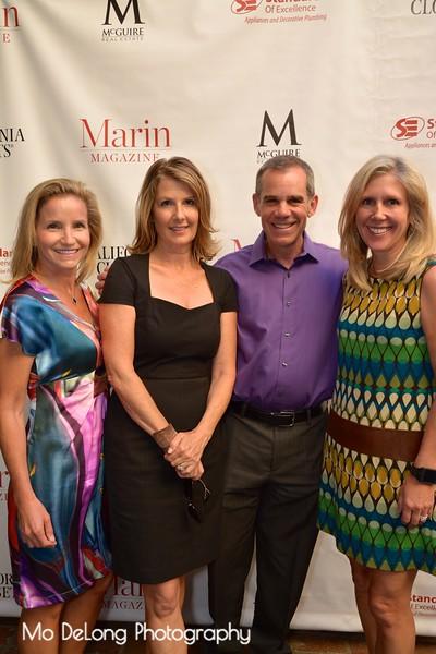Caroline Nelson, Sharon Faccinto, Angelo Consentino and Liz McCarthy.jpg