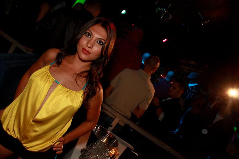 Boss Night Club with Kid Cudi2009-19.jpg