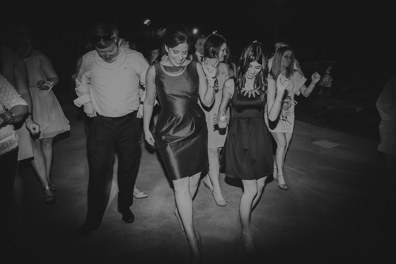 Amy+Andy_Wed-0677 (2).jpg