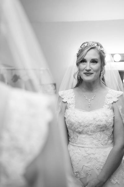Weddings (131 of 579).jpg
