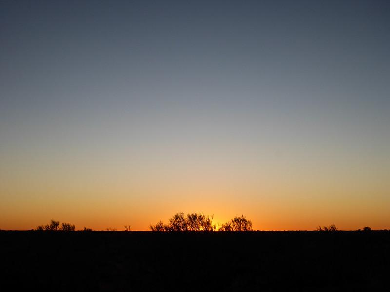 04. Uluru (Ayers Rock)-0062.jpg