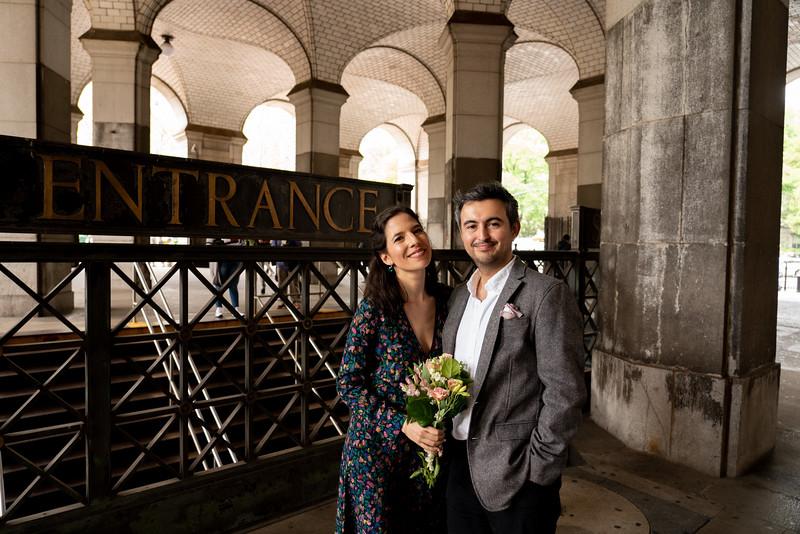 Dominga-Ignacio-Wedding-00078.jpg