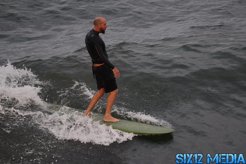 surf venice-03.jpg