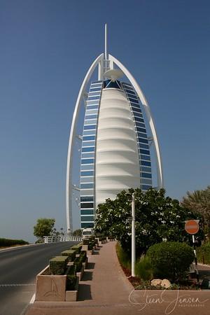 Dubai; Dubai; UAE;