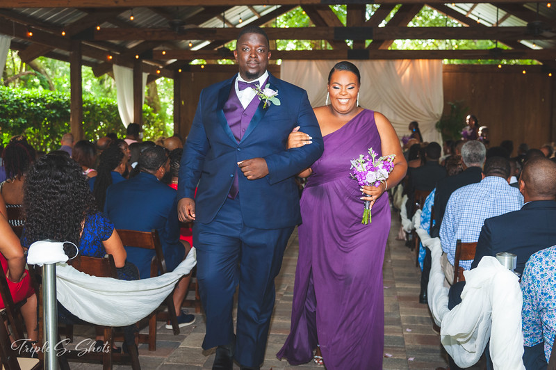 Shepard Wedding Photos-501.JPG