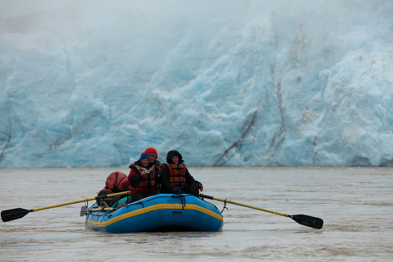 Alaska Copper River-9908.jpg