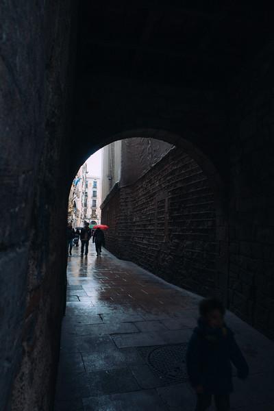 Barcelona-132.jpg