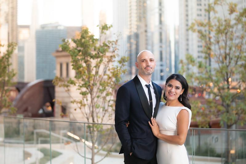 Chicago - Erika and Josh-344.JPG