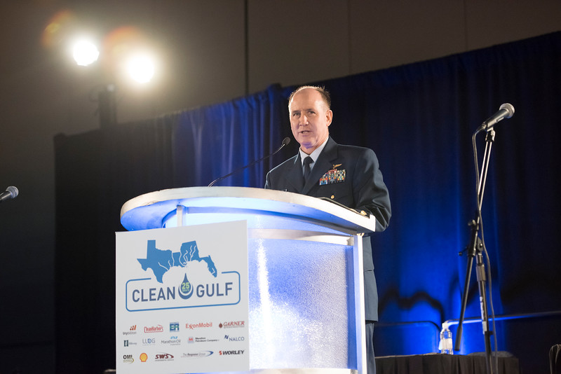 2015 Clean Gulf - mark campbell photography-15.jpg