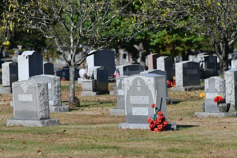 St-Joseph-Cemetery-Oct2019-86.jpg