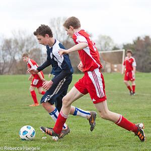 2012 Soccer 4.1-5997.jpg