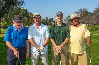 MV Golf Classic-4914