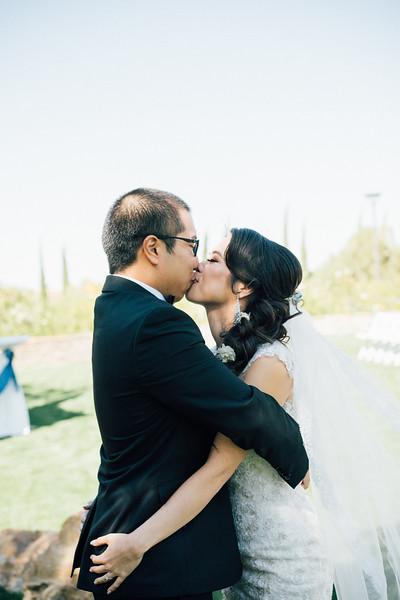 Angelina and Felix Wedding-229.jpg