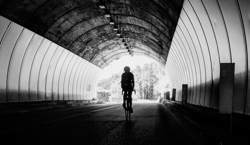 2019 Italy Cycling Trip-863.jpg