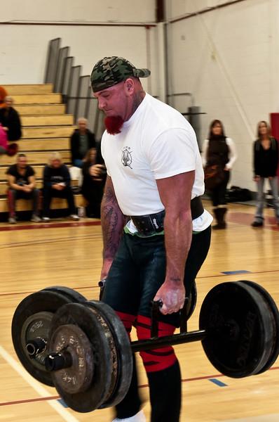 Paxton Strongman 7_ERF1241.jpg