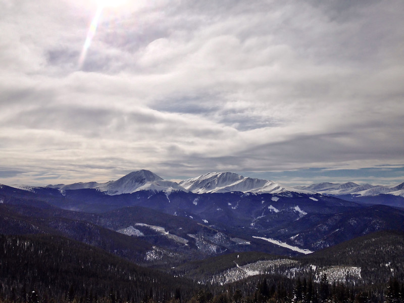 2015 Christmas in Colorado-108.jpg