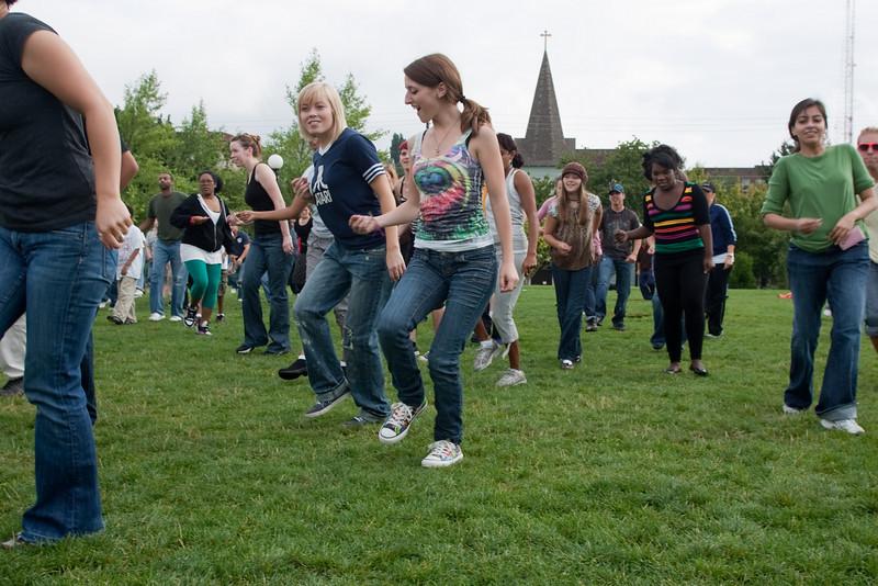 flashmob2009-215.jpg