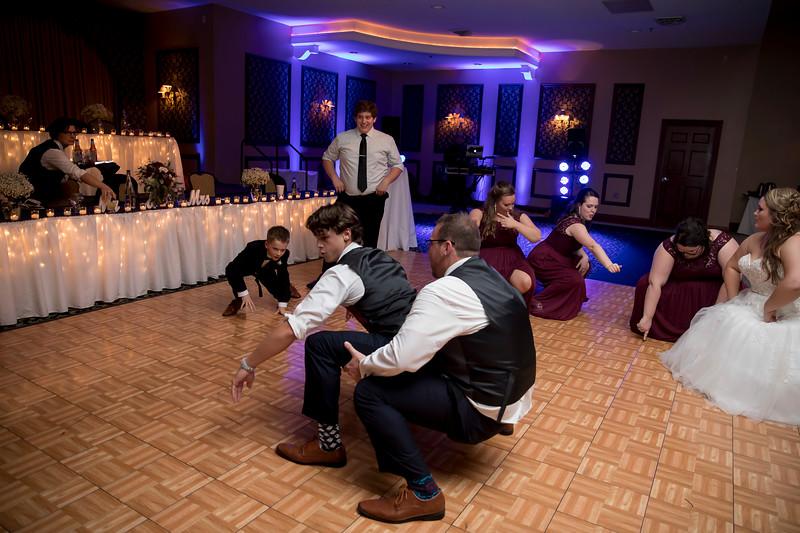 Amanda & Tyler Wedding 1066.jpg
