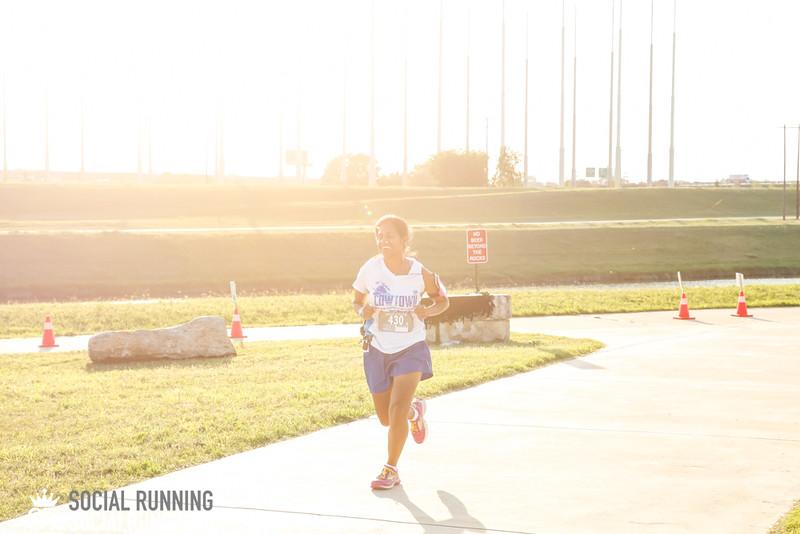 National Run Day 5k-Social Running-2093.jpg