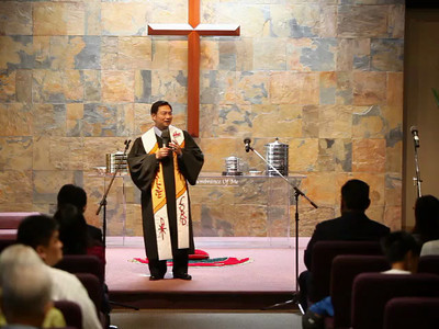 Jointed Service 09-15-2013