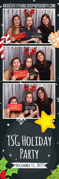 Absolutely Fabulous Photo Booth - (203) 912-5230 - 1213-TSG Holiday Party-191213_205940.jpg