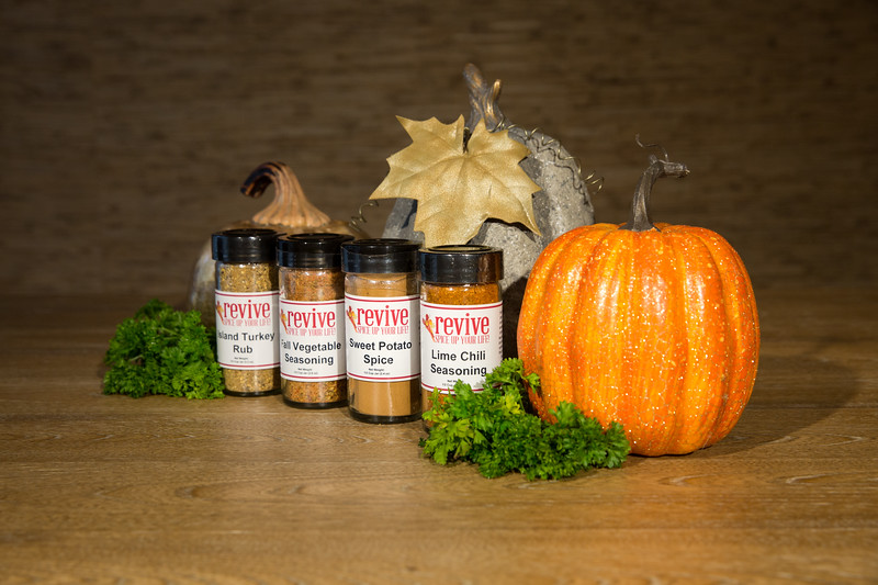 Revive Spices-60.jpg