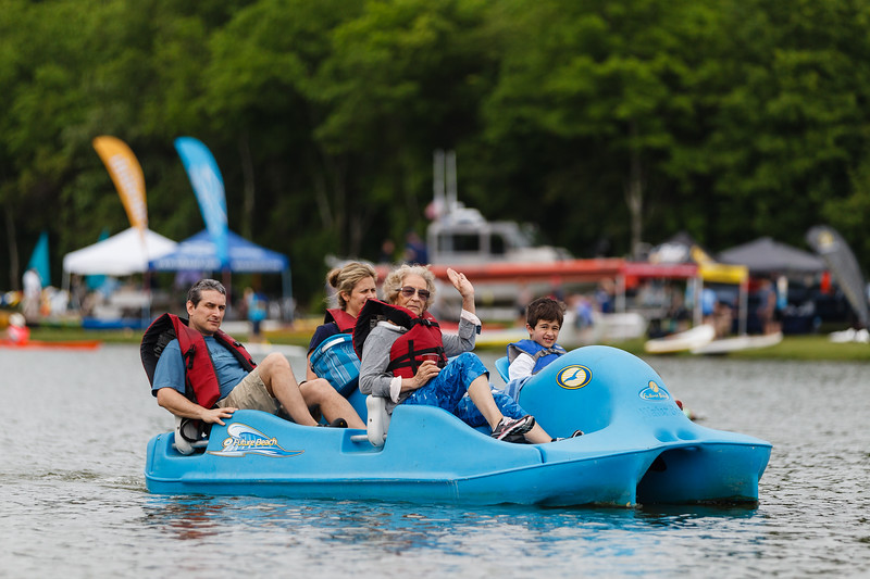 2015 East Coast Paddlesports and Outdoor Festival-107-3.jpg