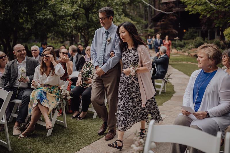 2018-05-12_ROEDER_JulieSeth_Wedding_ROEDER1_0090.jpg