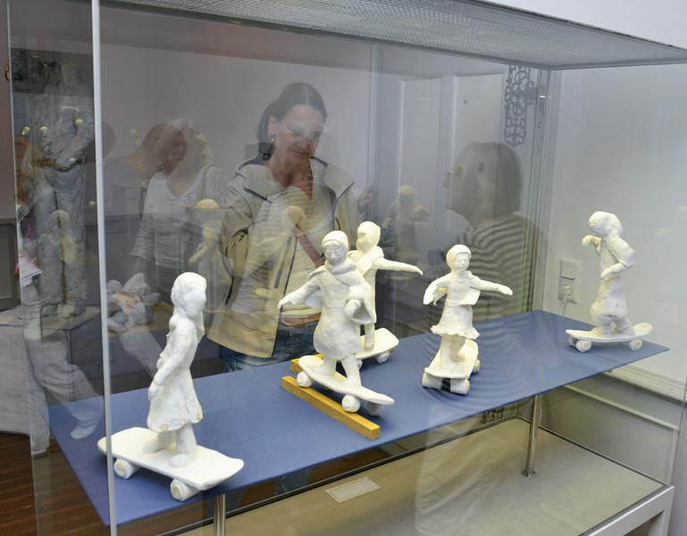 Ausstellung_Kon_3359.JPG
