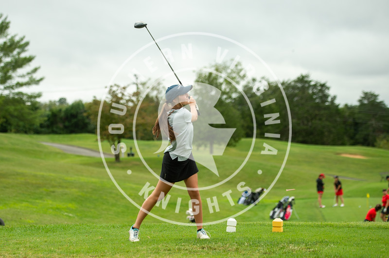 20190916-Women'sGolf-JD-20.jpg
