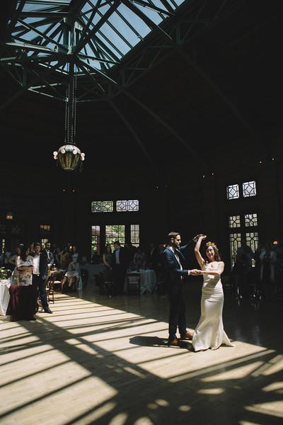 Vanessa & Matt's Wedding_799.jpg