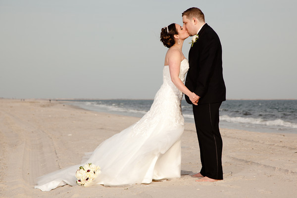 Dolores and Robert 04-14-2012
