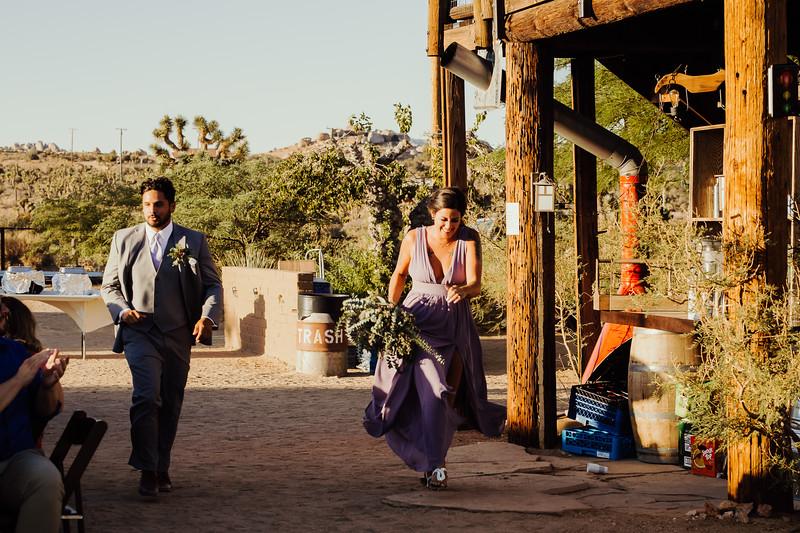 Elise&Michael_Wedding-Jenny_Rolapp_Photography-780.jpg