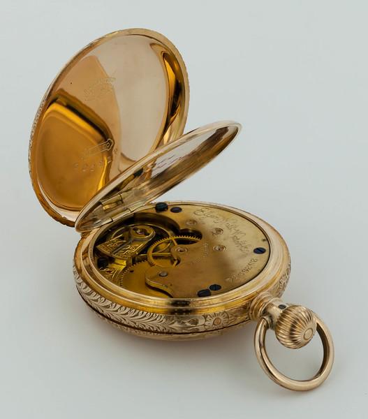 Elgin Pocket Watch-537.jpg