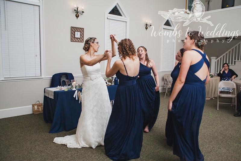 Central FL wedding photographer-5-41.jpg