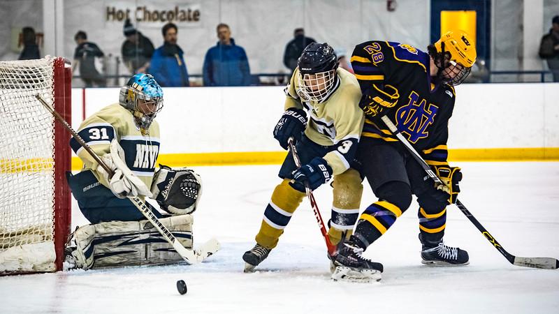 2017-02-03-NAVY-Hockey-vs-WCU-148.jpg