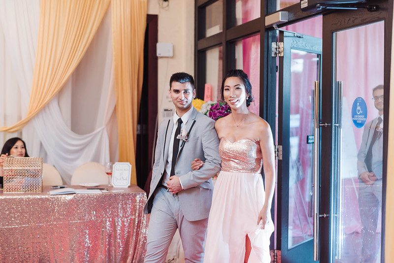 2018-09-15 Dorcas & Dennis Wedding Web-1042.jpg