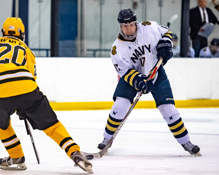 2019-02-08-NAVY-Hockey-vs-George-Mason-63.jpg