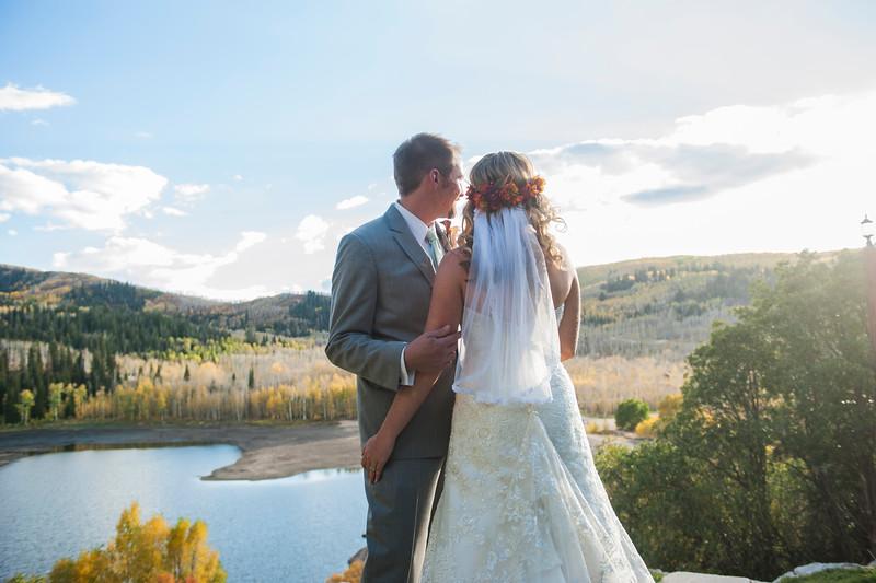 Jodi-petersen-wedding-437.jpg