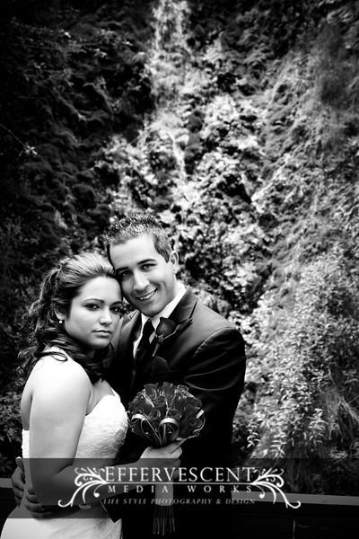 salt-lake-city-wedding-photography.jpg