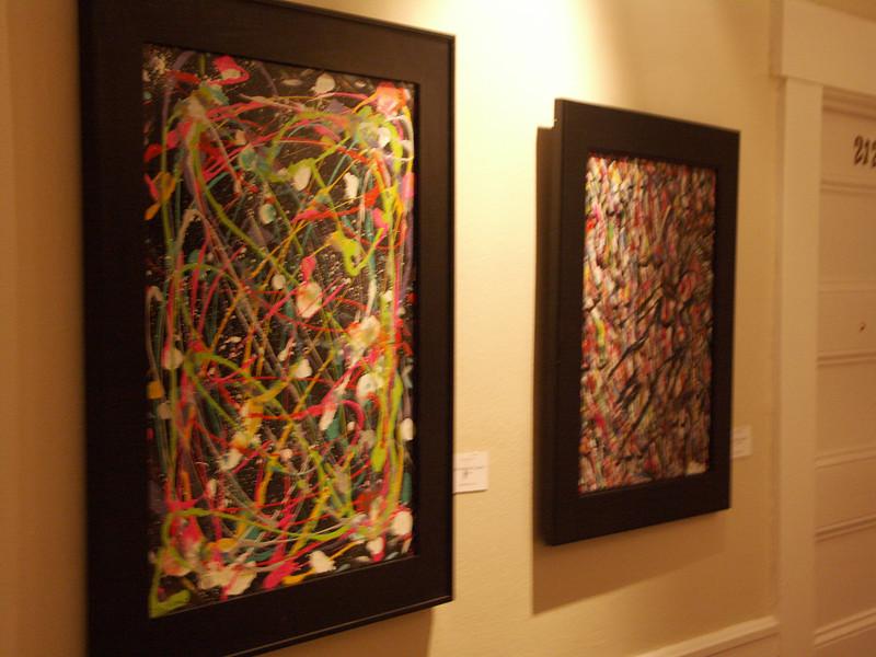 SF - Art trip 2010 089.jpg
