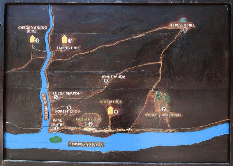 IMG_5226-map-of-teresek-trail.jpg