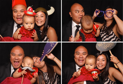 SF 2011-10-09 Von & Annick