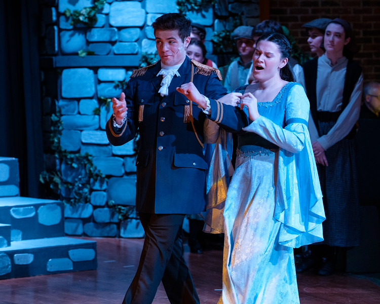 2018-03 Into the Woods Performance 0972.jpg