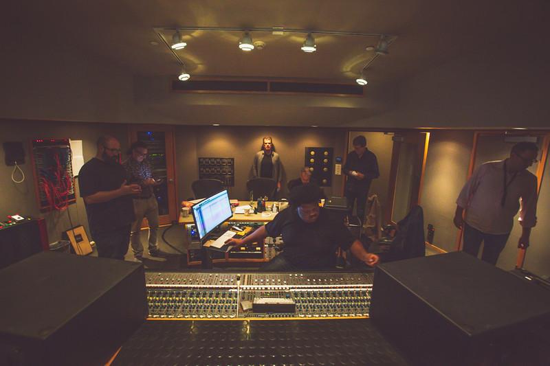 062119 Capitol Studio Session-0262.jpg